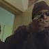 VIDEO: KHALIGRAPH JONES - BEAT IT (OFFICIAL VIDEO) | Download Mp4 SONG