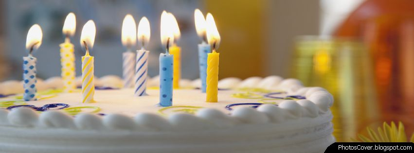 happy birthday to you facebook cover photo FACEBOOK TIMELINE