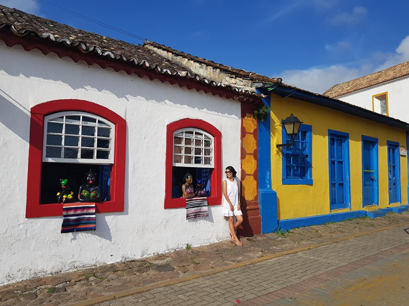 City Tour Florianópolis ônibus hop on hop off