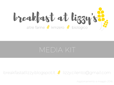 media kit breakfast at lizzy's