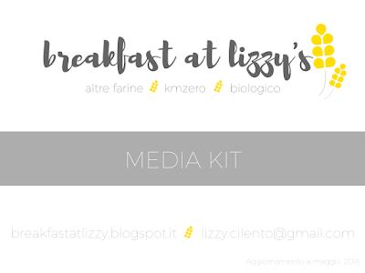 media kit breakfast at lizzy's