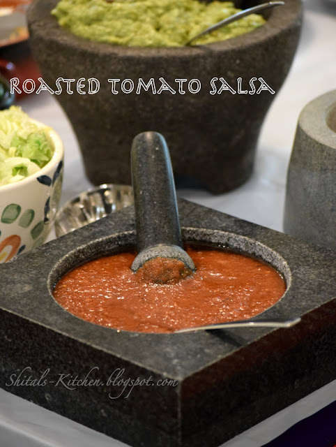 http://shitals-kitchen.blogspot.com/2016/04/roasted-tomato-salsa.html