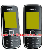 Download Link Available For This Nokia 2700 Call Phone. You Can Download this flash file direct without waiting. When you See Your Device is slowly working, if you open any option device is restart, device is hang/ freezing problem or any others software related problem you need to flash your call phone. download this latest flash file and fix your device flashing problem. Download Link Download Link Available For This Nokia 2700 Call Phone. You Can Download this flash file direct without waiting. When you See Your Device is slowly working, if you open any option device is restart, device is hang/ freezing problem or any others software related problem you need to flash your call phone. download this latest flash file and fix your device flashing problem.  This Very populer nokia mobile phone module some time if you remove device battery without turn off your call phone. device operating system is corpated or any others flashing releated problem you can fix it after flashing. check this download link belwo on this page.  Download Link