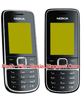 Download Link Available For This Nokia 2700 Call Phone. You Can Download this flash file direct without waiting. When you See Your Device is slowly working,