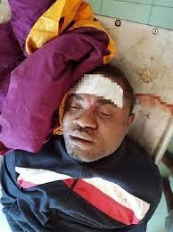 Another Murder Case In Ado Ekiti