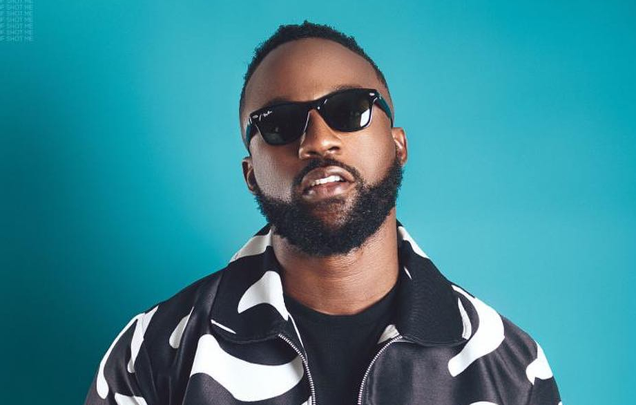Watch Iyanya open up about beef with Made Men Music Group, Mavin Records and his music