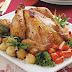 Delicious chicken dishes to taste