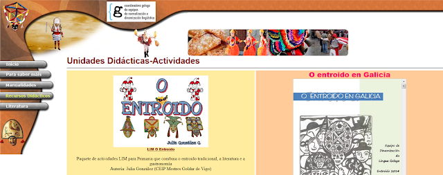 http://www.coordinadoraendl.org/entroido/ant3_1.php