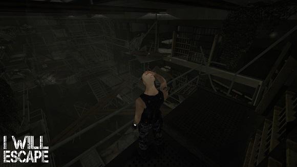 i-will-escape-pc-screenshot-www.ovagames.com-5