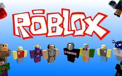 Roblox Android Apk Free Download
