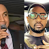 Freeze Reacts To COZA Pastor's N1.3m Gucci Tote Bag