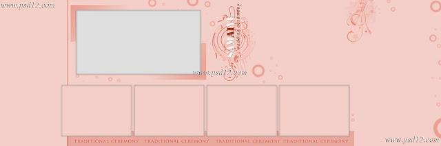 Evergreen 12x3 album PSD Vol-3 | Latest 2019 Psd | Karizma Canvera Album PSD