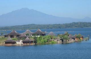 6 Tempat Wisata Terbaik Di Boyolali Yang Wajib Anda Tahu