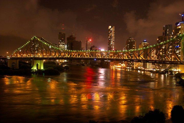 Best sites in australia