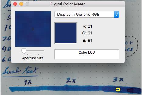 Dcolmeter2.jpg