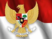 Sejarah Nenek Moyang Bangsa Indonesia