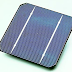 44.5% Efficient Solar Cells