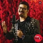 Amit Trivedi, Jyoti Nooran & Harshdeep Kaur Punjabi Bollywood Lyrics Teriyaan Tu Jaane