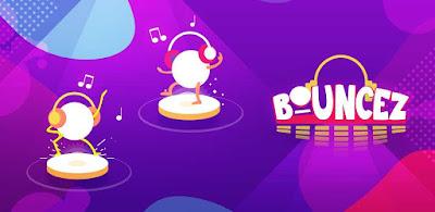 Beat Jumper: EDM Up! (MOD, Unlimited Gems/Unlocked Ball) APK Download