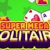 Süper Büyük İskambil - Super Mega Solitaire