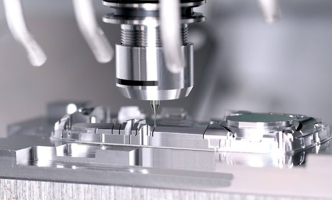What Is Jig And Fixture? Functions And Advantages
