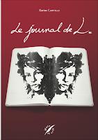 http://lesreinesdelanuit.blogspot.be/2015/08/le-journal-de-l-de-karine-carville.html