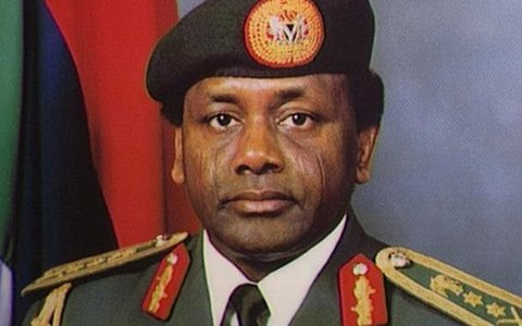 $550m Abacha loot to be repatriated to Nigeria by US government