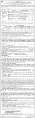 Tiruppur District Ration shop Job Application Notification