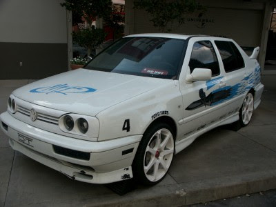 VW-Fast-And-The-Furious-Jetta-400.jpg