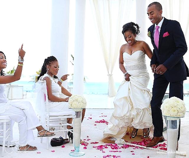 samadar-kinte-mes-das noivas-tradicoes-de Casamento-tradicao-povo-negro