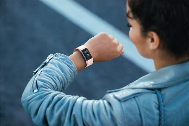 Reloj_actividad_física_Fitbit