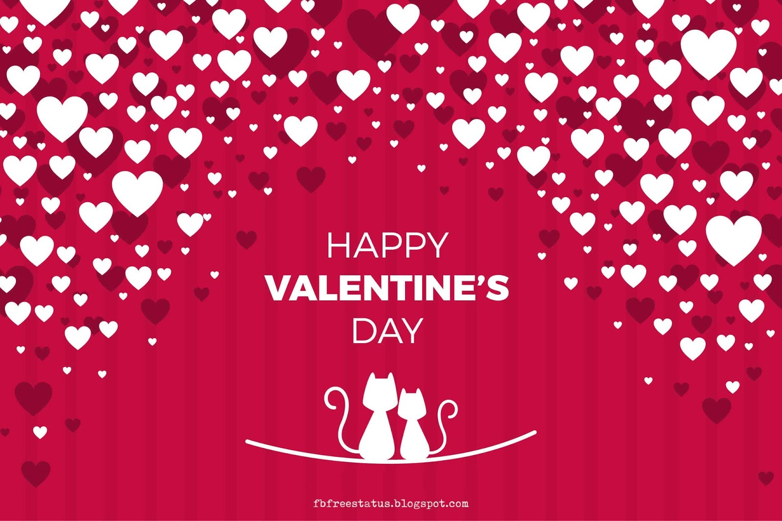 happy valentines day pictures, photos