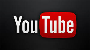 """خبر سار لكل من لديه قناة على اليوتيوب تحديث جديد في اليوتيوب قريبا 2019 ميزة """" the bell """""""