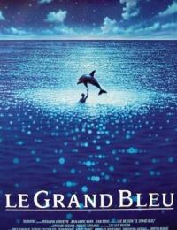 The Big Blue | Bmovies