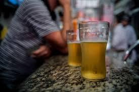 Pernambuco não proibirá venda e consumo de bebidas alcoólicas durante eleições