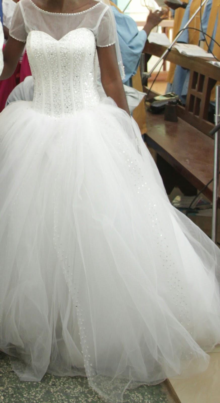 Selling Wedding Dresses 8 Great Saturday April