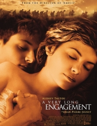 A Very Long Engagement | Bmovies