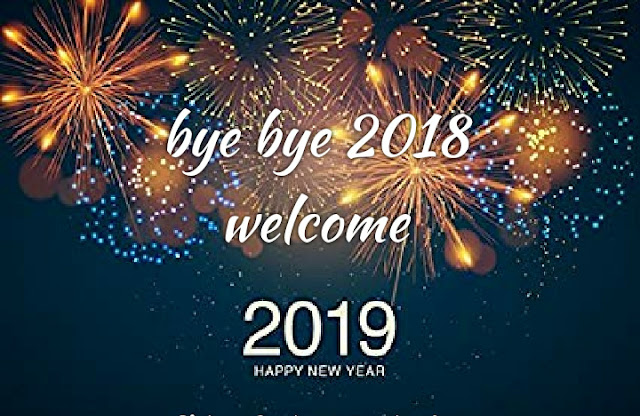 Happy-New-year-2019-status-65466565