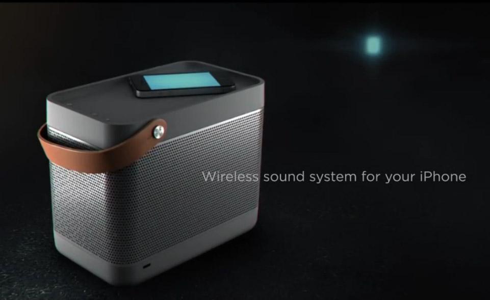 Best Speaker System For Lougne Room