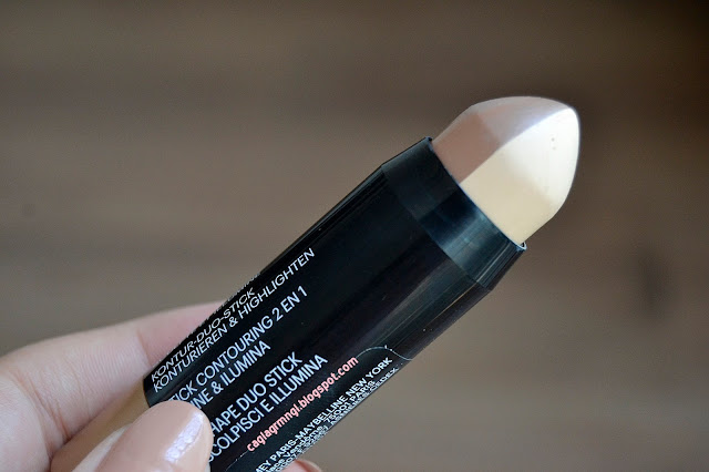 Maybelline-master-contour-stick
