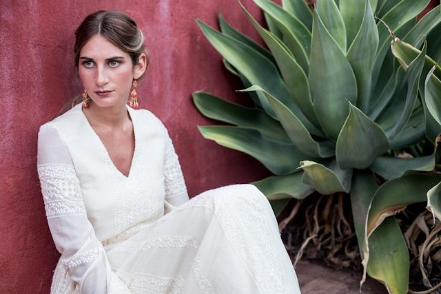 novia-vestido-boda-sevilla-analilen-lourdes-montes%2B%252823%2529.JPG