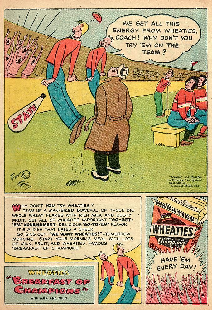 Action Comics (1938) 90 Page 13