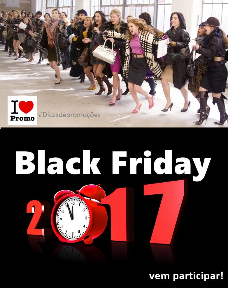ab94c44a74 Dicas de como comprar na black friday
