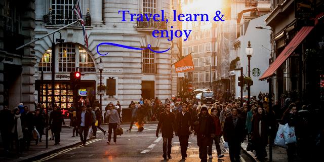 estudiante-idiomas-academia-ReinoUnido-residencia-apartamentos-comida