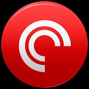 Pocket Casts Android v4.5.5 Apk Download