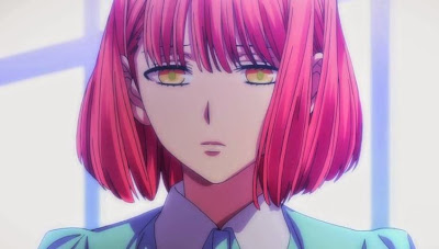 Uta no☆Prince-sama♪ Maji Love Revolutions Episode 6 Subtitle Indonesia