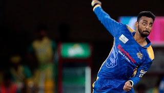 जानिए कौन है इस साल के आईपीएल (IPL) 2019 के सबसे महंगे खिलाड़ी || Most expensive players of ipl 2019.