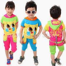 اختيار فيكتور قمة اسماء ماركات ملابس اطفال فى مصر Sjvbca Org