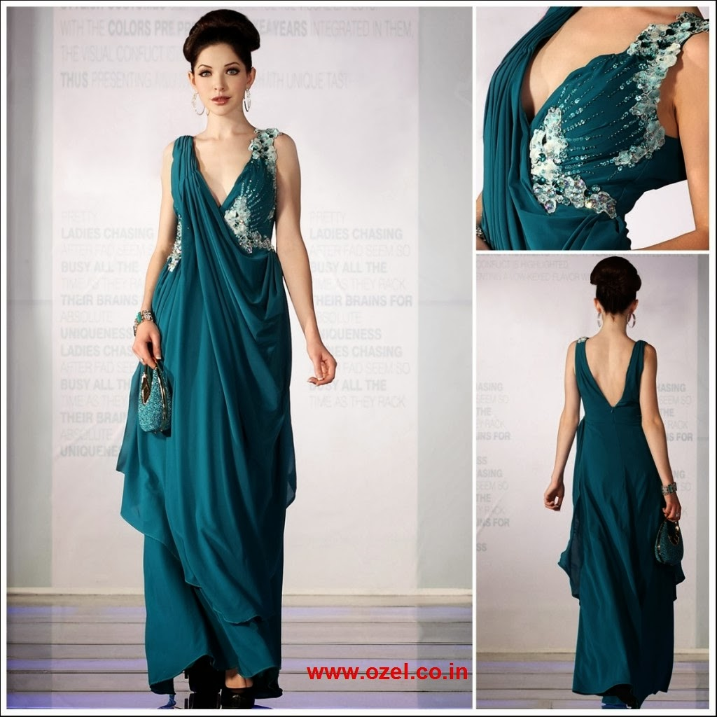 Good places to buy formal dresses