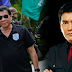 Erwin Tulfo's Amazing Remarks to Pres. Duterte Will Make You Proud. MUST READ!